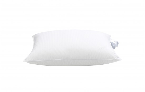 hastens eco-medium-deluxe-pillow_high