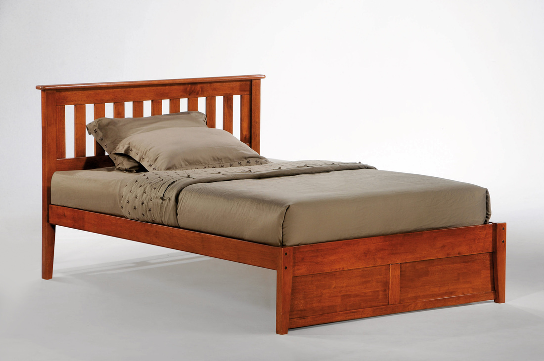 spencers-platformbeds-pacific-d-rosemary